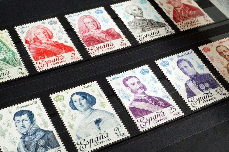 sovrani-spagna-francobolli-min