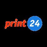 berightback-collaborazione-print24