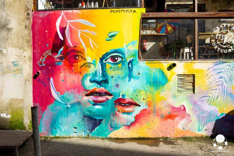 lisbona-street-art-alcantara-lx-factory-facce-mister-piro-berightback-min