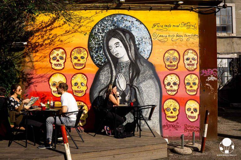 lisbona-street-art-alcantara-lx-factory-madonna-messicana-mezcal-berightback-min