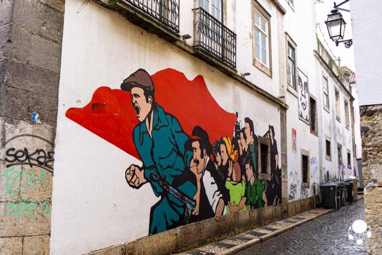 lisbona-street-art-bairro-alto-rua-sao-boaventura-lotta-partigiana-antonio-alves-rigo-berightback-min