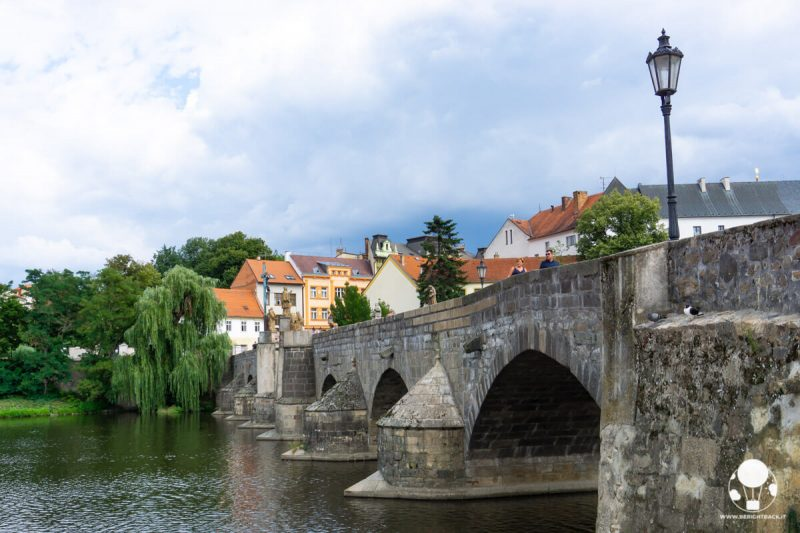 pisek-ponte-di-pietra-kamenny-most-ponte-piu-antico-repubblica-ceca-berightback