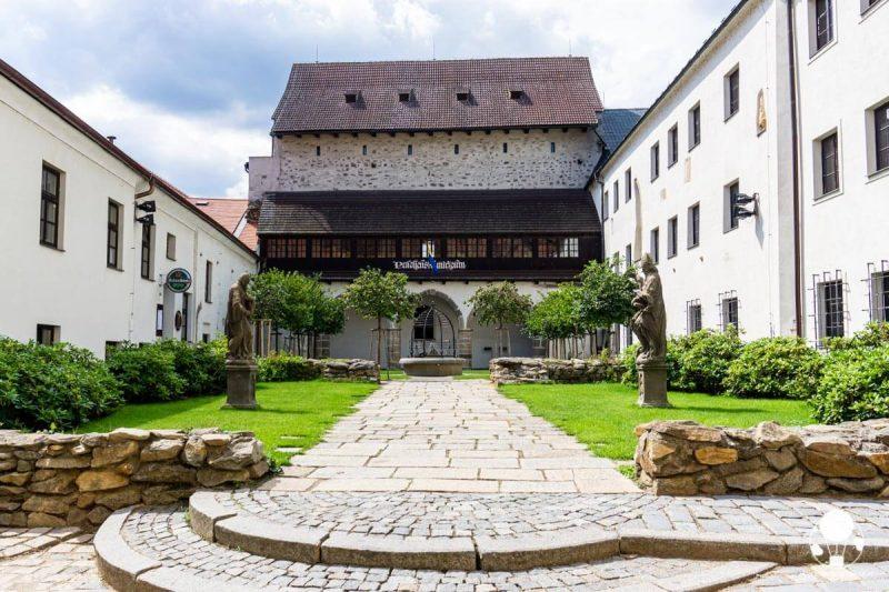 pisek-prachenske-muzeum-museo-regionale-natura-cultura-tradizioni-berightback