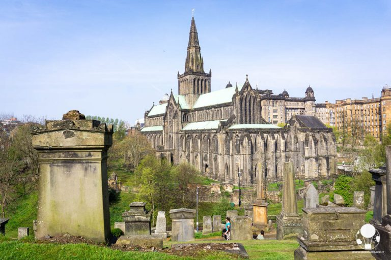 cosa-vedere-a-glasgow-cattedrale-medievale-berightback