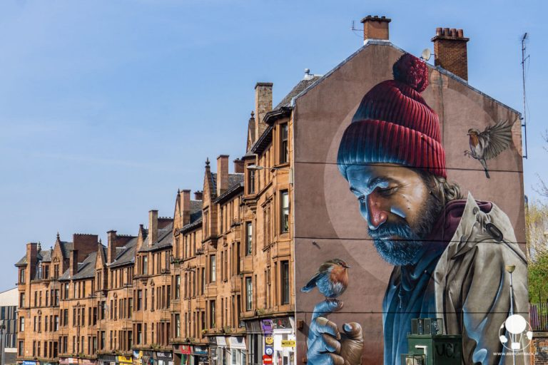 glasgow-city-centre-mural-trail-st-mungo-high-street-berightback