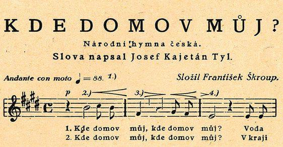 Credits www.reflex.cz