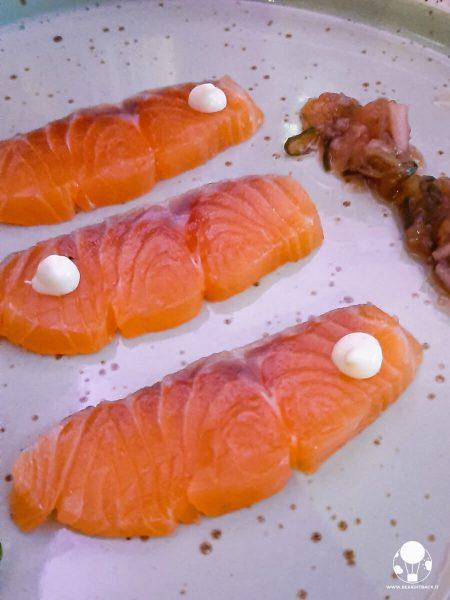 piatto-tipico-scozzese-salmone-berightback