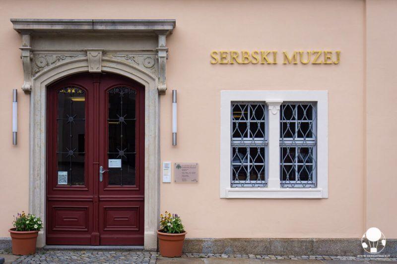 bautzen-museo-dei-sorabi-ingresso-berightback