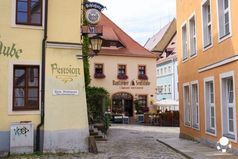 bautzen-sassonia-lusazia-edifici-colorati-centro-citta-berightback