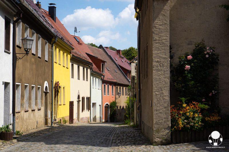 bautzen-vicolo-sotto-mura-castello-unterm-schloss-berightback