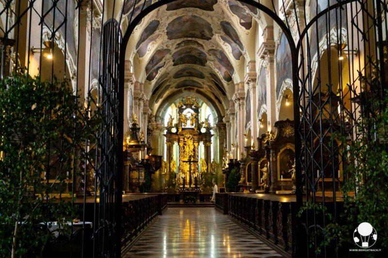 monastero-di-strahov-praga-basilica-ascensione-vergine-maria-berightback