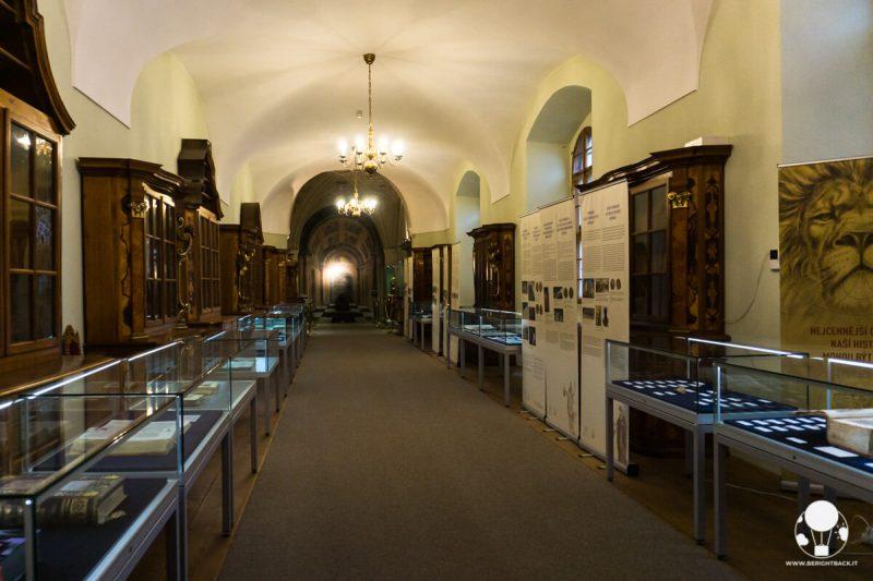 monastero-di-strahov-praga-gabinetto-delle-curiosita-berightback