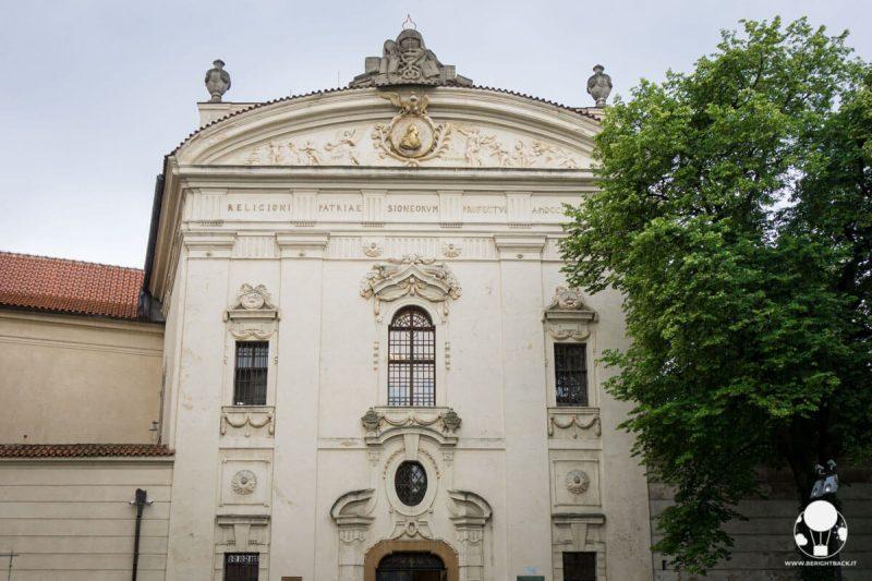 monastero-di-strahov-praga-ingresso-e-biglietteria-biblioteca-berightback