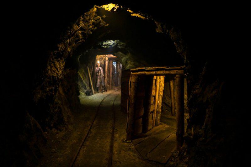 miniera-mercurio-idrija-ricostruzione-prime-gallerie-basse-berightback