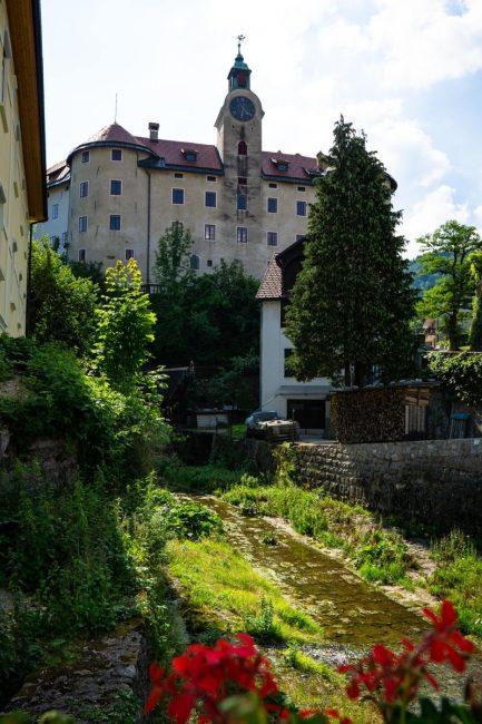 patrimonio-mineario-unesco-idrija-castello-gewerkenegg-berightback