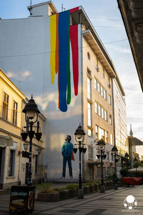 belgrado-street-art-knez-mihailova-vernice-berightback