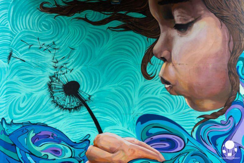 belgrado-street-art-savamala-brankov-most-bambina-soffia-berightback