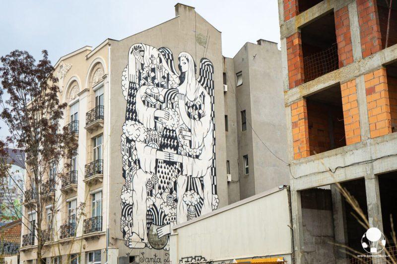 belgrado-street-art-savamala-la-santa-de-beograd-berightback