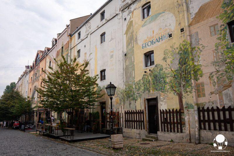 belgrado-street-art-skadarlija-facciata-case-berightback
