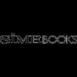 berightback-collaborazione-simebooks