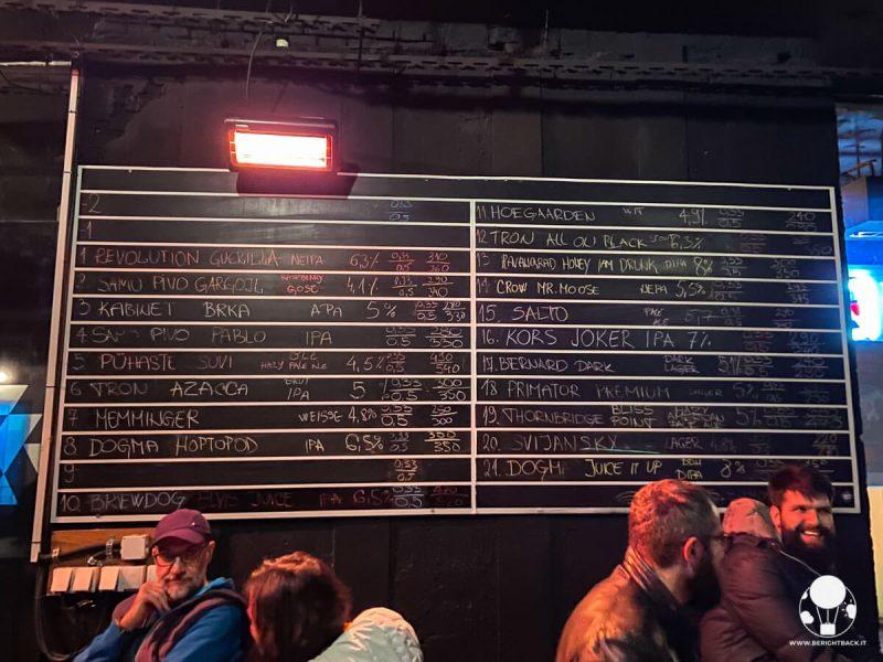 pub-belgrado-samo-pivo-solo-birra-berightback