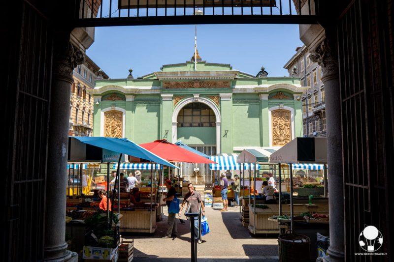 fiume-rijeka-mercato-centrale-frutta-verdura-berightback