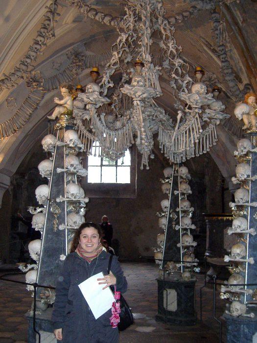 erasmus-praga-ossario-sedlec-kutna-hora-2007