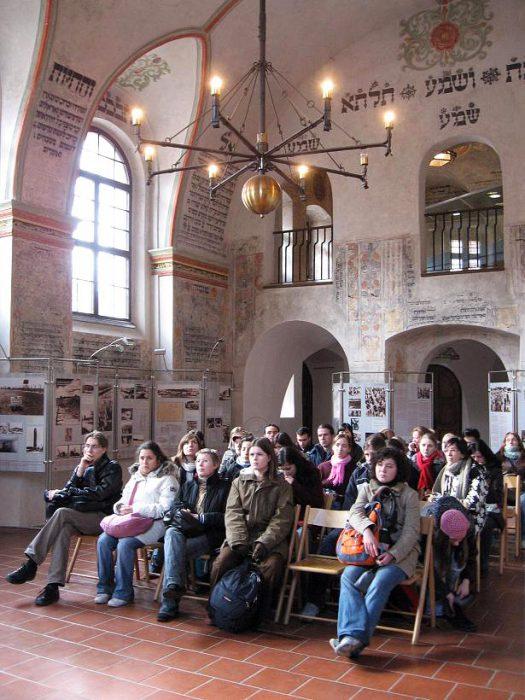 erasmus-praga-trebic-sinagoga-2007