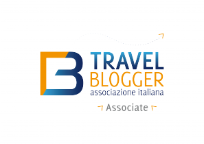 AITB associazione italiana travel blogger logo